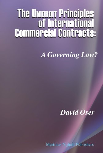 the-unidroit-principles-of-international-commercial-contracts-a-governing-law