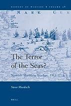The Terror of the Seas? : Scottish Maritime…