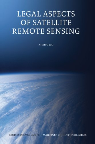 legal-aspects-of-satellite-remote-sensing-studies-in-space-law