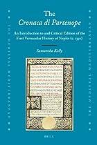 The Cronaca di Partenope (Medieval…