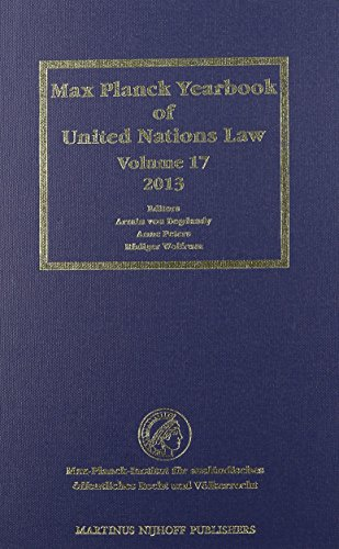 max-planck-yearbook-of-united-nations-law-2013