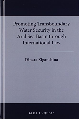 promoting-transboundary-water-security-in-the-aral-sea-basin-through-international-law-international-water-law