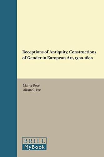 receptions-of-antiquity-constructions-of-gender-in-european-art-1300-1600-metaforms