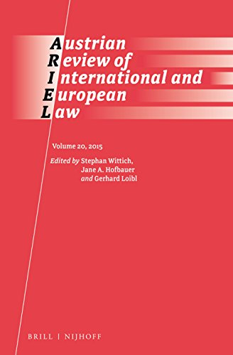 austrian-review-of-international-and-european-law-2015