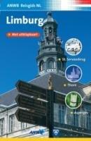 Limburg by Inge Lenting