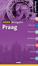 Praag by Michael Ivory