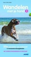Wandelen met je hond by Nicky Gootjes