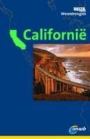 Californië by Manfred Braunger