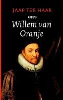 Willem van Oranje by Jaap Ter Haar