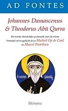 De eerste christelijke polemiek met de islam…