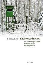 Geleende levens by ... Bernlef