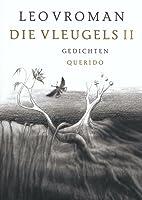 Die vleugels gedichten II by Leo Vroman