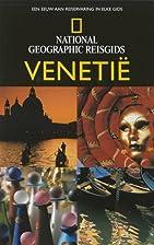 Venetië by Erla Zwingle