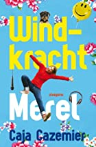 Windkracht Merel by Caja Cazemier