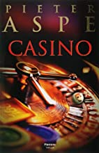 Casino by Pieter Aspe