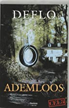 Ademloos by Luc Deflo