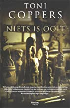 Niets is ooit by Toni Coppers
