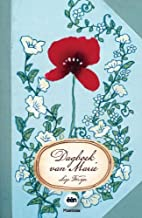 Dagboek van Marie by Lize Feryn