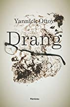 Drang by Yannick Ottoy