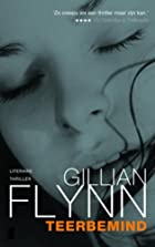 Teerbemind by Gillian Flynn