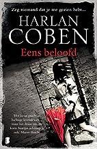 Eens beloofd by Harlan Coben