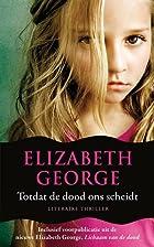 Totdat de dood ons scheidt by Elizabeth…