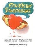 Toonder, Marten: Een kleine handreiking (BB Literair)