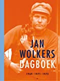 Wolkers, Jan: Dagboek 1969