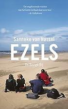 Ezels by Sanneke van Hassel