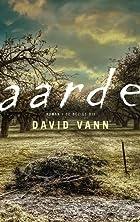 Aarde by David Vann
