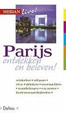 Paris by Marina Bohlmann-Modersohn
