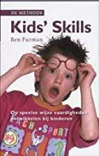 De methode Kids' Skills by B. Furman