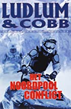 Het Noordpool conflict by Robert Ludlum