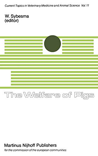 the-welfare-of-pigs-current-topics-in-veterinary-medicine