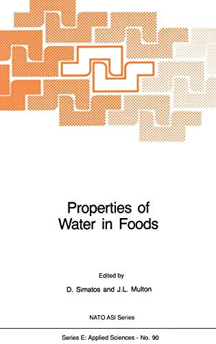 properties-of-water-in-foods-in-relation-to-quality-and-stability-nato-science-series-e