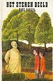 Biegel, Paul: Het stenen beeld (Dutch Edition)