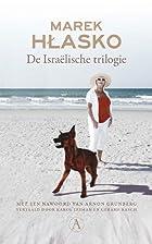 De Israelische trilogie by Marek Hłasko