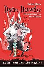 Doem duivelsz by Tatum Flynn