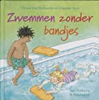 Zwemmen zonder bandjes by Vivian den…