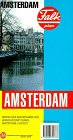 Amsterdam (Falk Plan) by N.V Falkplan/CIB