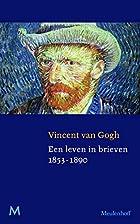 Vincent van Gogh - een leven in brieven…
