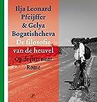 De filosofie van de heuvel : op de fiets…
