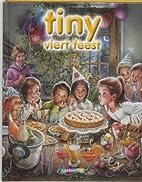 Tiny viert feest : Tiny op de kermis - Tiny…