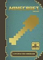 Minecraft Construction Updated (Minecraft…