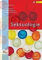 Seksuologie by L. Gijs