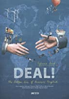 Deal! The bottom line of business English by…