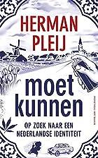 Moet kunnen: op zoek naar een Nederlandse…