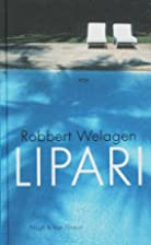 Lipari by Robbert Welagen