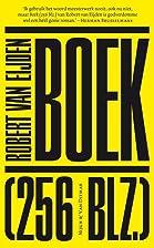 Boek (256 blz.) by Robert van Eijden