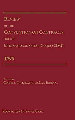 review-of-the-convention-for-the-international-sale-of-goods-1995